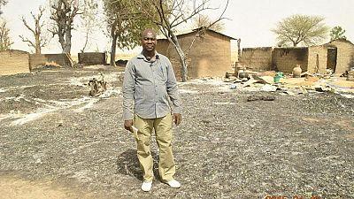 Cameroun : plaidoyer des défenseurs des droits de l'homme pour libérer Ahmed Abba