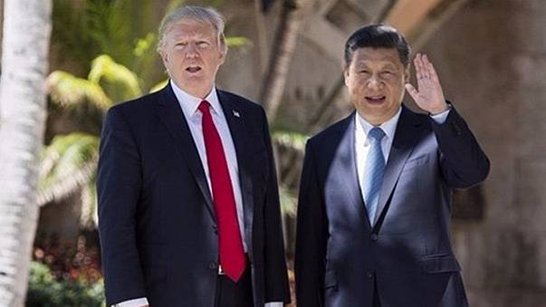 تلاش آمریکا برای استفاده از اهرم چین برای مهار کره شمالی