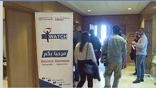 Tunisie: relation argent-médias au coeur d'un scandale