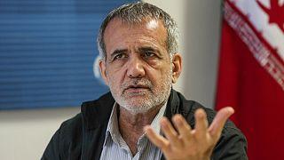 اعتراض دو نایب رئیس مجلس به محدود کردن شبکه تلگرام