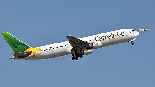 Cameroun : la Camair-Co se remet en piste