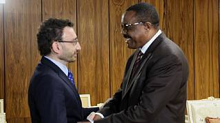 Ethiopia must act on democratic reforms - Canadian diplomat to PM