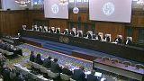 Azione legale di Kiev contro Mosca, l'Aja dice no.