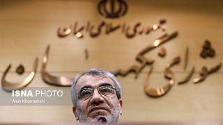 شورای نگهبان ممنوعیت نامزدی اقلیتهای مذهبی برای انتخابات شوراها را ابلاغ میکند