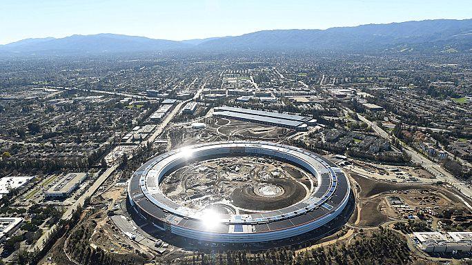 Etats-Unis: La Silicon Valley se mobilise à nouveau contre les restrictions migratoires