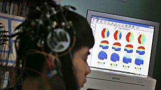 Facebook beyin okuma teknolojisi üzerinde çalışıyor