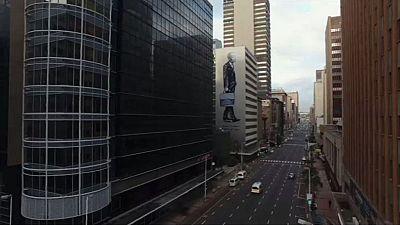 Afrique du sud: promotion des investissements étrangers