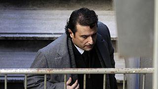 İtalya'da Yüksek mahkeme Casta Concordia davasını incelemeye başladı