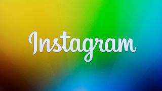 #La regulación de las 'celebridades comercialmente influyentes' en Instagram