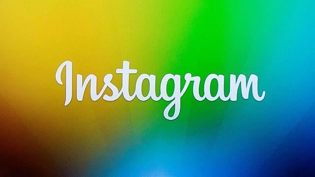 USA : les #influenceurs d'Instagram rappelés à l'ordre