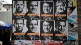 The Brief from Brussels: Bangen vor der Wahl in Frankreich
