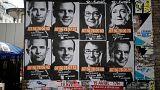 L'UE et l'élection présidentielle française