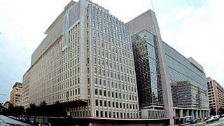 La Banque mondiale prévoit la reprise de la croissance en Afrique en 2017