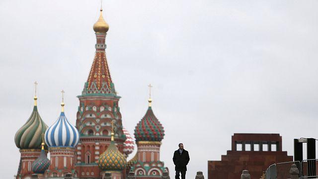 Messzire elér a Kreml keze