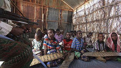 Afrique - Dhijadisme : l'école conventionnelle, une cible de plus en plus visée