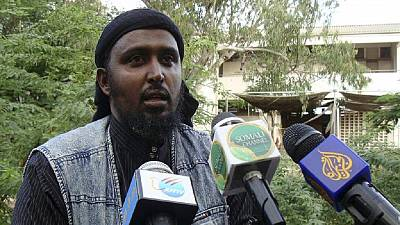 Al-Shabaab cautions parents over 'non-Islamic' education