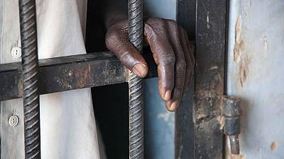"Nigeria : 53 hommes accusés d'avoir organisé un ""mariage gay"""