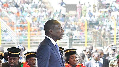 Bénin : l'opposition adopte une Charte pour faire barrage au président Talon