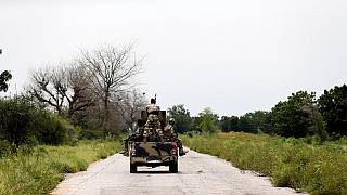 Boko Haram : 9 soldats tués dans le nord-est du Nigeria (nouveau bilan)