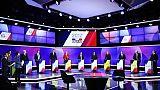 """هجوم باريس يربك الرئاسيات الفرنسية ومحللون يؤكدون""""الهجوم هدية لمارين لوبان """""""