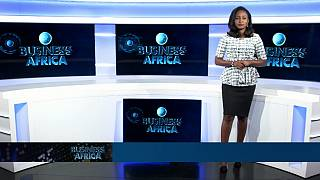 Retrospection on Business Africa