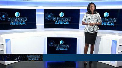 Retrospection on Business Africa