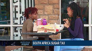 Zimbabwe: Du bétail comme garantie bancaire et L'Afrique du Sud impose des taxes sur le sucre