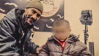 منظمات حقوقية تطالب بأطفال تونسيين عالقين في ليبيا