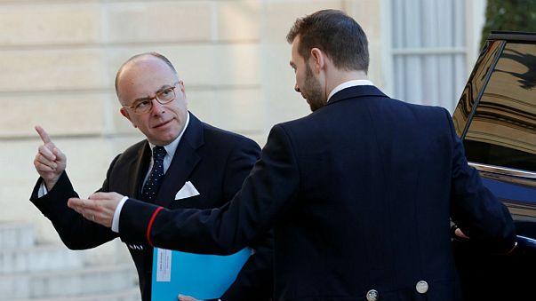 انتقاد نخست وزیر فرانسه از سوء استفاده سیاسی برخی نامزدها از حمله شانزه لیزه