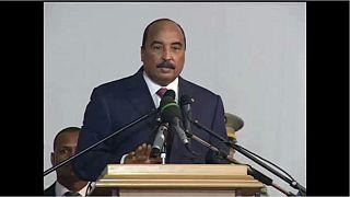 Mauritanie: référendum sur une révision de la Constitution le 15 juillet (officiel)