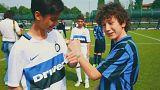 Futebol pela Amizade: Quarta edição em São Petersburgo