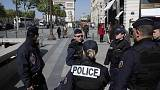Próbaidőn volt a párizsi kalasnyikovos támadó