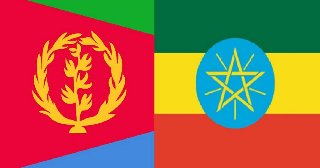 Ethiopia announces arrest of '98 Eritrea sponsored' rebels in last 2 months