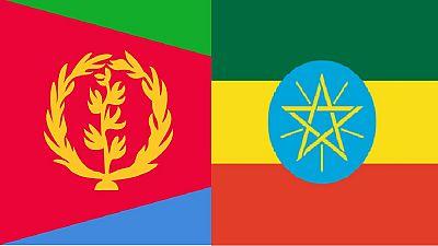 Ethiopia announces arrest of '98 Eritrea sponsored' rebels in last 2 months