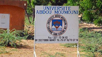 Niger : un accord trouvé entre le gouvernement et les étudiants