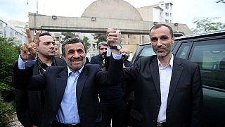مهمترین رد صلاحیت شدگان انتخابات امسال ایران