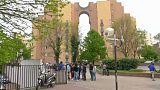 فرنسا: سكان الضواحي في ميزان الانتخابات الرئاسية