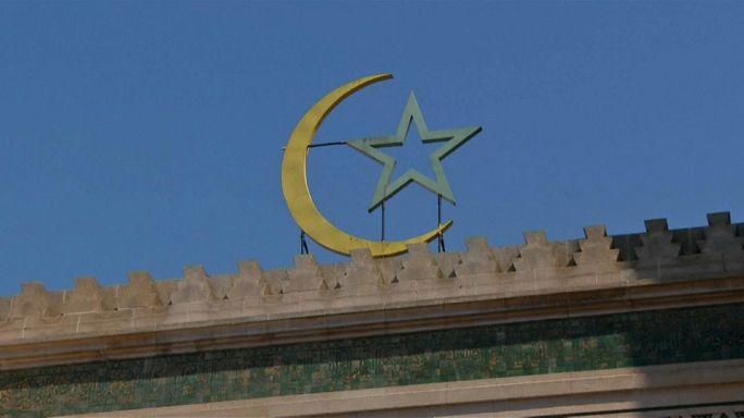 فرنسا: الإسلام بين مطرقة التطرف الإسلامي وسندان التطرف اليميني