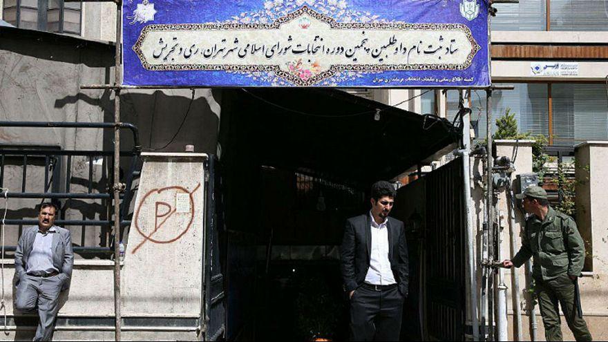 اقلیتهای مذهبی و انتخابات پیش رو در ایران