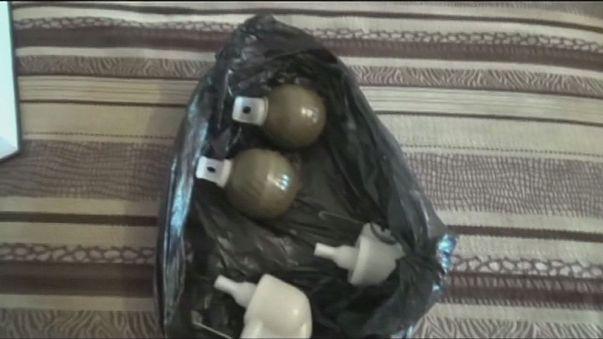 Russia: uccisi due sospetti terroristi a Stavropol