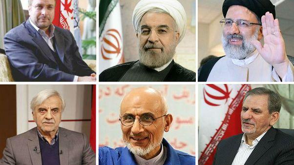 سخنگوی وزارت کشور: مناظره های انتخاباتی به صورت زنده پخش می شوند