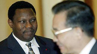 La défense d'Hama Amadou saisit la cour de justice de la CEDEAO