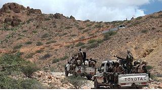 Somalia: Roadside bomb kills 8 in Puntland