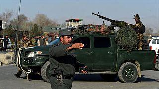 تاثیر حمله مرگبار طالبان در بلخ بر جامعه سیاسی افغانستان