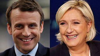 «نه» فرانسوی ها به دو حزب سنتی این کشور