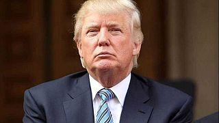 دونالد ترامپ: ممکن است در توافق هسته ای با ایران نمانیم