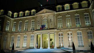 انتخابات ۲۰۱۷ فرانسه؛ بیسابقه در نیم قرن اخیر