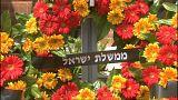 Yom Ha-Shoah, la Marcia dei vivi ad Auschwitz