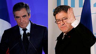 França eleição: a derrota amarga de socialistas e republicanos