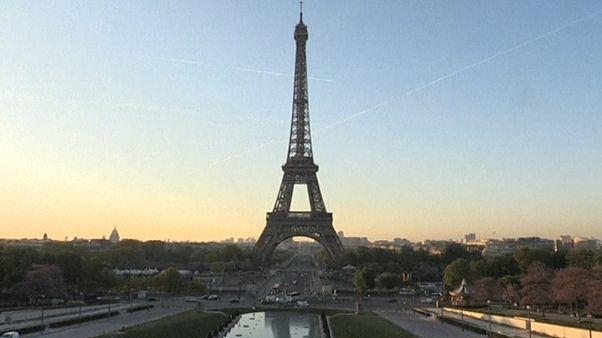 Présidentielle en France : les capitales entre soutien franc à Macron et réserves diplomatiques